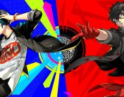 Persona 3: Dancing Moon Night / Persona 5: Dancing Star Night