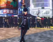 Persona 3: Dancing in Moonlight e Persona 5: Dancing in Starlight