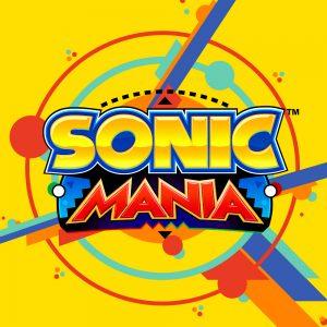 Sonic Mania - Recensione