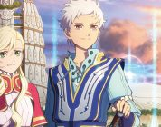Tales of the Rays - Recensione