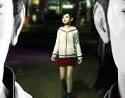 Yakuza Kiwami - Recensione