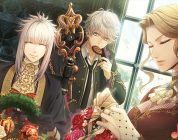 Code: Realize ~Wintertide Miracles~ arriverà in Occidente nel 2019