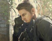 RESIDENT EVIL 7 è in arrivo su Xbox Game Pass