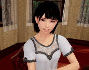 Summer Lesson: Chisato Shinjo, tanti nuovi dettagli