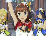 The iDOLM@STER: un video celebrativo per il quindicesimo anniversario