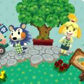 Come scaricare Animal Crossing: Pocket Camp