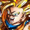 DRAGON BALL FighterZ - Jump Festa 2018 - Vegito