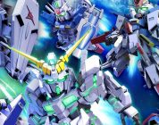 SD Gundam G Generation Genesis – Recensione