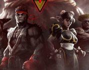 STREET FIGHTER V: Arcade Edition, in arrivo i costumi di Darkstalkers