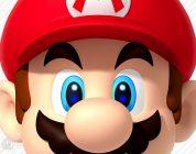 Nuove sorprese di Super Mario al McDonald's
