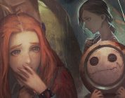 ZERO ESCAPE: Zero Time Dilemma - Recensione (PS4) / PlayStation Plus