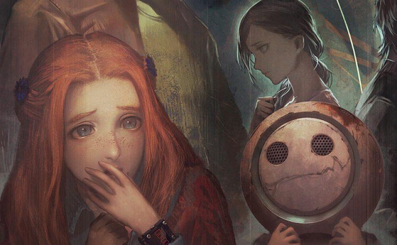 ZERO ESCAPE: Zero Time Dilemma - Recensione (PS4) / PlayStation Plus