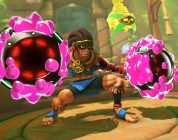 ARMS è disponibile gratuitamente per un periodo limitato