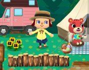 Animal Crossing: Pocket Camp - Recensione