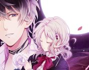 Diabolik Lovers: Grand Edition – Trailer di esordio