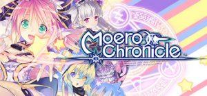 Moero Chronicle PC – Recensione