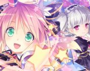 Moero Chronicle PC – Recensione