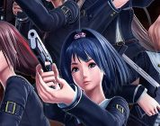 School Girl/Zombie Hunter – Recensione