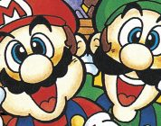 Il manga Super Mario Adventures arriva in Italia grazie a J-POP