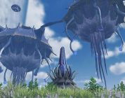 Monolith Soft in cerca di personale per un nuovo RPG