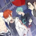 Bad Apple Wars – Recensione