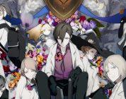 The Caligula Effect: Overdose, dettagli per Himari e Kouki