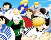 CAPTAIN TSUBASA: Dream Team – Recensione