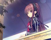A Clockwork Ley-Line: una raccolta dei tre capitoli arriverà su Switch in Giappone