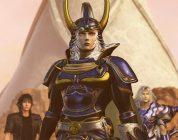 SQUARE ENIX lancia oggi in Giappone e nel resto dell'Asia DISSIDIA FINAL FANTASY NT Free Edition, versione gratuita del fighting game sviluppato in collaborazione col Team NINJA