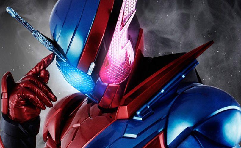 Kamen Rider: Climax Fighters – Recensione