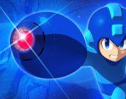 CAPCOM annuncia Mega Man 11 e una nuova raccolta