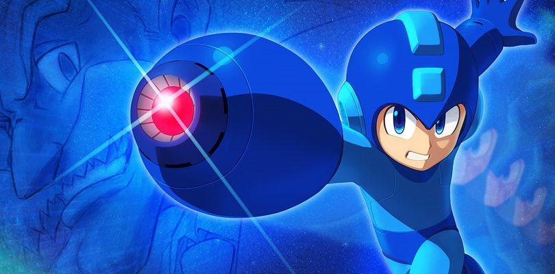 Mega Man 11: una data per l'Europa
