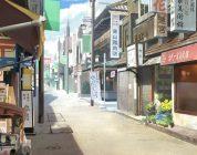 SEGA: in sviluppo un Otome Game a tema idol
