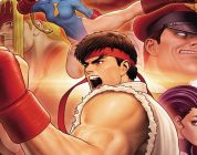 Street Fighter 30th Anniversary Collection - Street Fighter III