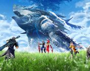 Xenoblade Chronicles 2 - Recensione