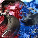 Bayonetta - Bayonetta 2 per Nintendo Switch