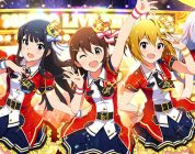 THE iDOLM@STER: Million Live