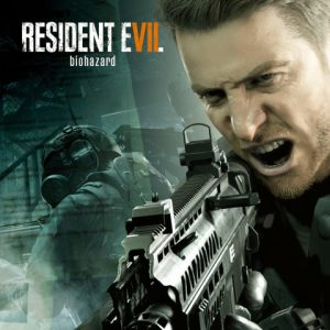RESIDENT EVIL VII: Not a Hero - Recensione