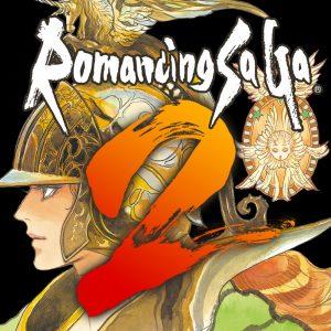 Romancing SaGa 2 - Recensione