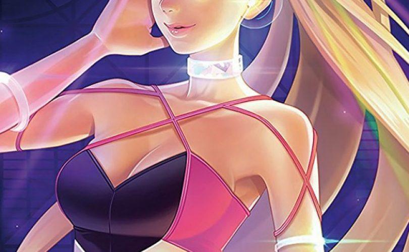 SUPERBEAT: XONiC EX - Recensione