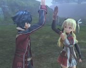 Trails of Cold Steel I e II per Switch – Svelata la finestra di lancio giapponese e asiatica