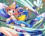 TOKYO TATTOO GIRLS - Recensione