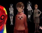 Yume Nikki: Dream Diary / aggiornamento 2.0