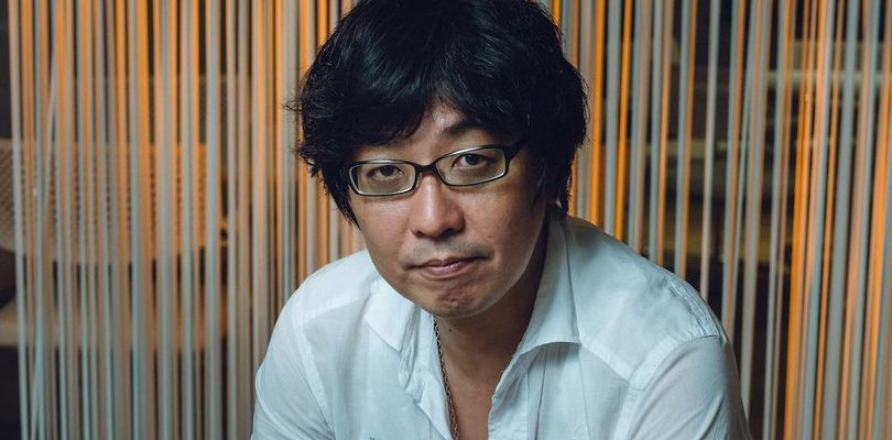 L'art director di FINAL FANTASY XV Yusuke Naora si unisce ai developer di Fate/Grand Order