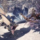 MONSTER HUNTER: WORLD – L'edizione PC debutterà il 9 agosto