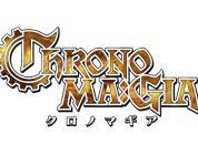 Chrono Ma:Gia è il nuovo titolo mobile di GungHo Online Entertainment