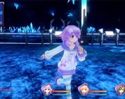 Go! Go! 5 Jigen Game Neptune: re★Verse sarà una versione definitiva di Re;Birth 1 Plus