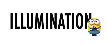 Illumination Entertainment - Minions