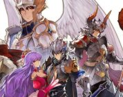 Seven Knights: l'originale RPG per mobile arriva su Nintendo Switch