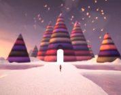 YUMENIKKI -DREAM DIARY- uscirà questo mese su Nintendo Switch in Europa